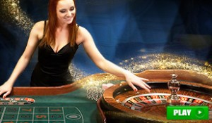 Live casino PayPal